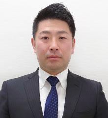 兼田 大輔